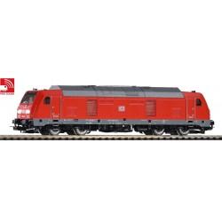 Piko 52513 HO ~Diesellok BR...