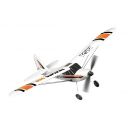 T2M  T4517 Fun2fly Trainer...