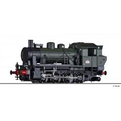 Tillig 72014 - Locomotive...