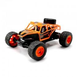 Torro R/C Highspeed Mini...