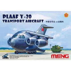 MENG-Model  mPLANE-009...