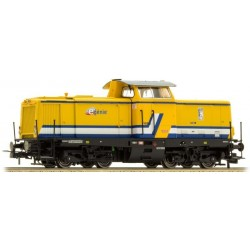 BRAWA 42826 HO - Locomotive...