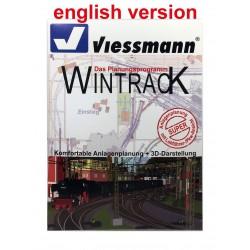 Viessmann 10061