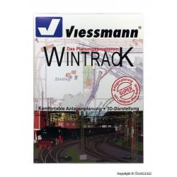 Viessmann 1006