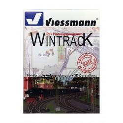 Viessmann 1007