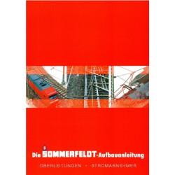 Sommerfeldt  002...