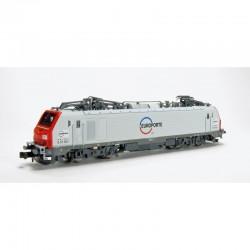 Rocky-Rail RRE37501 -...