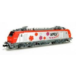 Rocky-Rail RR037017 -...