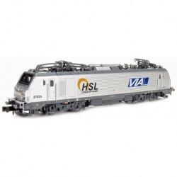 Rocky-Rail RR037025 -...