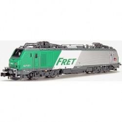 Rocky-Rail RR437051 -...