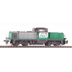 Piko 96485 HO Diesellok BB...