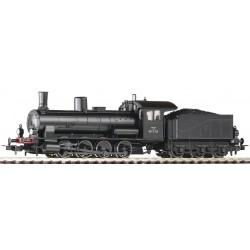 Piko 57355 HO AC Locomotive...